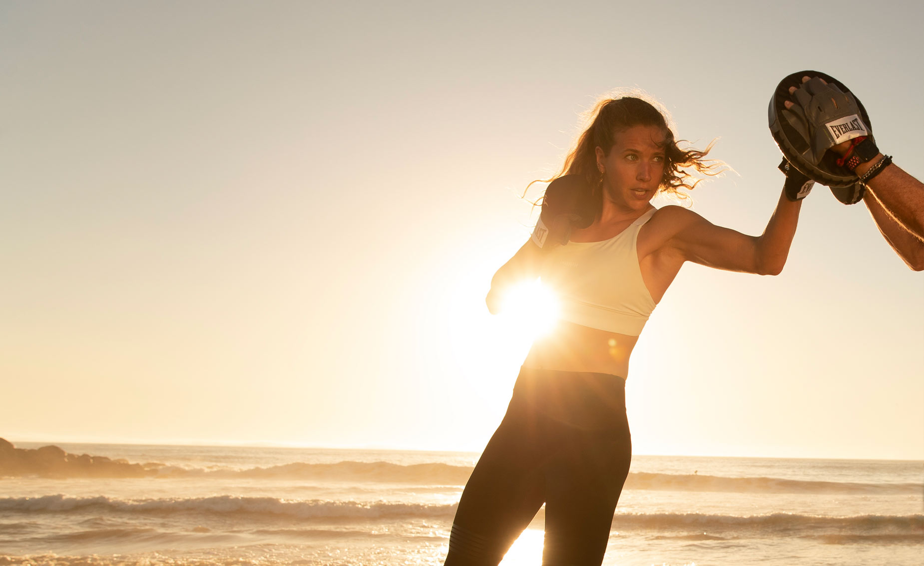 The Best Way to Lose Weight is to Gain Strength and Fitness